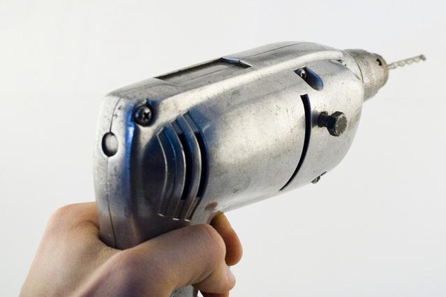 power-drill-2-1417826-639x426